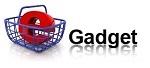 Интернет магазин eGadget.com.ua